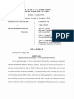 12 15 16 Welch Indictment
