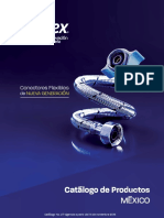 catalogo-coflex.pdf