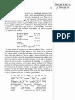 Ana Maria Gazzolo - La Poesia Como Ejercicio y Como Metafora 7