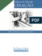 boas-praticas-vacinacao-abr-2014.pdf