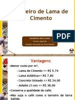 terreirolamadecimento-120923120613-phpapp01.pdf