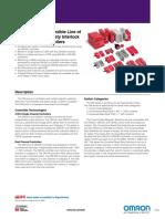 CM_datasheet_en_201408_C42I-E-01.pdf