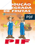 cartilha Producao-integradas-de-frutas.pdf
