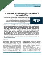Rev Boerhaavia diffusa Ethnopcol.pdf