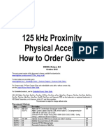 125_khz-physical-access-htog-en.pdf