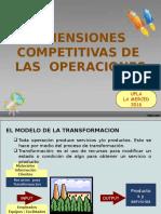 Clase Gpo 3 Dimens Comp Oper