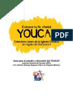 YouCat - Guía de estudio.pdf