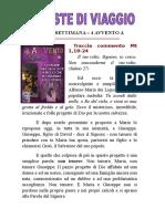 provviste_4_avvento_b.doc