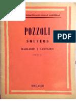 Pozzoli 3