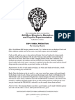free-ebook.pdf