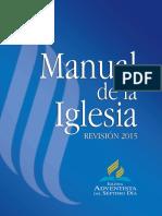 Manual de la iglesia 2015 - IADPA.pdf