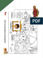 El mundo de Jake _ Disney Junior LATAM.pdf