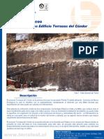 MALLAS CON ANCLAJES.pdf