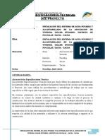 Especificaciones_Tecnicas_Intiorko