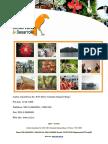 Curriculo Conservacion & Desarrollo