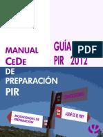243250118-GUIA-PIR-2012-pdf.pdf