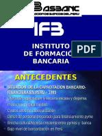asbanc (2)