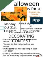 Halloween plan.pptx
