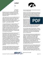 KF outback1.pdf
