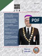 Revista Maçônica 2.pdf