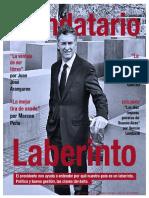 Revista Mandatario