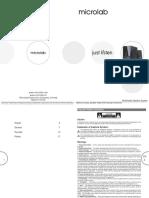 Microlab.M500.pdf