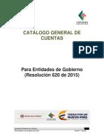 CGC+Versión+2015.02_Ent.+Gobierno+31-08-2016