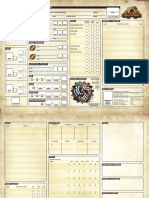IKRPG Character Sheet Form fillable save.pdf