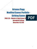 modifiedgamesproject