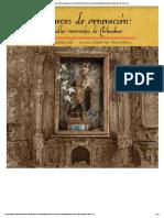 Retablos Virreinales de Chihuahua.pdf