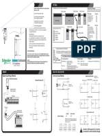IO modules installation instructions.EN.pdf