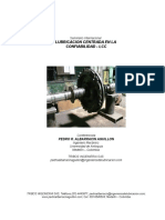 Lub. Centrada Conf.-manual 2012 (1)