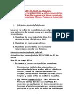 TEMA 13.docx