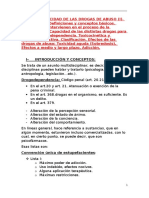 Tema 28.docx