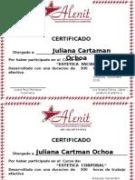 Certificado por semestre escuela AQP.pptx