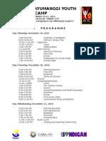 AKYC Programme