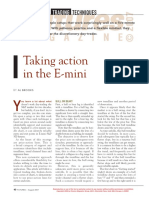 Al Brooks - Taking Action in the E-mini.pdf