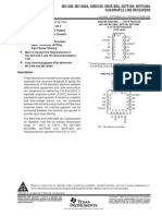 SN75189-TI.pdf