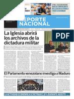 reporte-nacional-26102016-3637 (1)