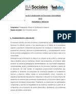 Programa PEDAGOGIAS CRITICAS .pdf