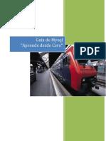 GUIA_MYSQL_( I PARTE)