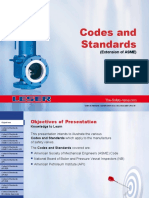18-02_Codes and Standards UV