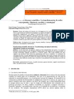 Divulgacion_del_discurso_cientifico._La.pdf