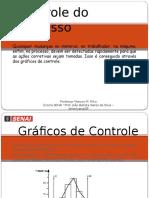 CEP Básico-aula5.pptx