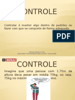 CEP Básico-aula2.pptx