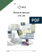 72031796-Cnc210-Manual-Operacao.pdf
