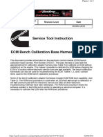 Arneses de Calibracion Cummins.pdf