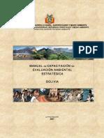 Manual de capacitación en evaluación ambiental estratégica..pdf