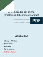 Enfermedades del ánimo.pdf