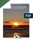auto-hypnose.pdf